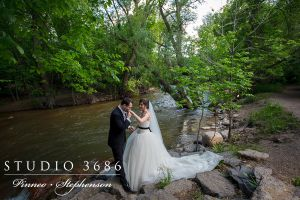 Boulder_Creek_bride_groom.jpg
