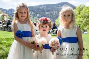 Boulder_wedding_flower_girls.jpg