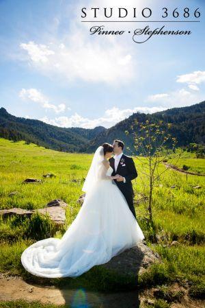 Chautauqua_Boulder_bride_groom.jpg