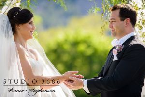 Chautauqua_Boulder_wedding.jpg