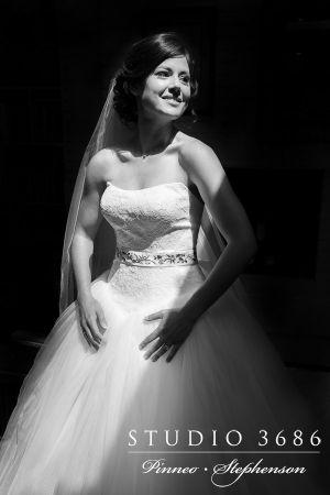 elegant_Boulder_bride.jpg