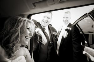 032_smiling_colorado_bride.jpg
