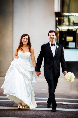 021a_Elegant_Denver_Wedding.jpg