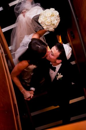 021h_DCPA_Denver_wedding_kiss.jpg